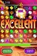Bejeweled 2 - Screenshots - Bild 2