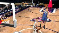 NBA Jam - Screenshots - Bild 17