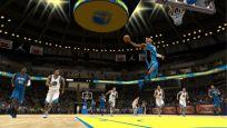 NBA 2K11 - Screenshots - Bild 19