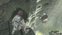 ICO and Shadow of the Colossus Collection - Screenshots - Bild 16