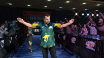 PDC World Championship Darts Pro Tour - Screenshots - Bild 7