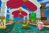 Super Monkey Ball - Screenshots - Bild 1