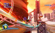 Sonic Colors - Screenshots - Bild 25