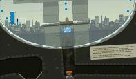 Fluidity - Screenshots - Bild 11
