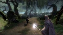 Der Herr der Ringe: Die Abenteuer von Aragorn - Screenshots - Bild 8