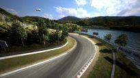 Gran Turismo 5 - Screenshots - Bild 28