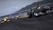 F1 2010 - Screenshots - Bild 6
