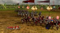 History: Great Battles Medieval - Screenshots - Bild 2