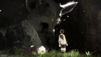 The Last Guardian - Screenshots - Bild 2