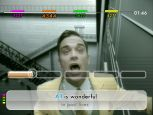 We Sing Robbie Williams - Screenshots - Bild 18