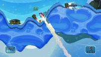 Worms: Battle Islands - Screenshots - Bild 12
