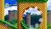 Sonic the Hedgehog 4 Episode I - Screenshots - Bild 14