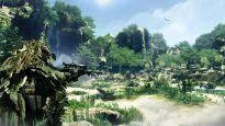 Sniper: Ghost Warrior - DLC - Screenshots - Bild 1