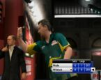 PDC World Championship Darts Pro Tour - Screenshots - Bild 19