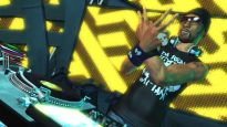 DJ Hero 2 - Screenshots - Bild 13