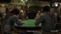 Red Dead Redemption - DLC: Lügner und Betrüger - Screenshots - Bild 22