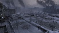 Red Orchestra: Heroes of Stalingrad - Screenshots - Bild 3