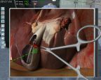 Chirurgie-Simulator 2011 - Screenshots - Bild 2