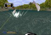 Shimano Extreme Fishing - Screenshots - Bild 10