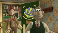 Wallace & Gromit's Grand Adventures - Das Hunde-Komplott - Screenshots - Bild 2