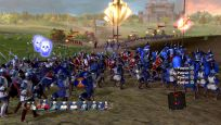 History: Great Battles Medieval - Screenshots - Bild 28