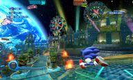 Sonic Colors - Screenshots - Bild 23