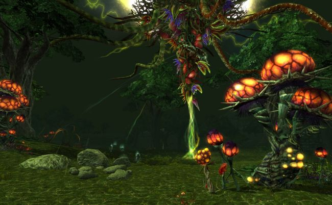 Rift: Planes of Telara - Screenshots - Bild 9
