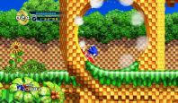 Sonic the Hedgehog 4 Episode I - Screenshots - Bild 4