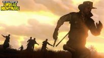 Red Dead Redemption - DLC: Undead Nightmare - Screenshots - Bild 2