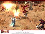 Mythos - Screenshots - Bild 16