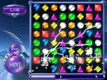 Bejeweled 2 - Screenshots - Bild 5