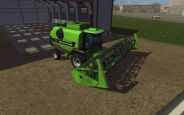 Landwirtschafts-Simulator 2011 - Screenshots - Bild 1