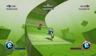 Sonic Colors - Screenshots - Bild 21
