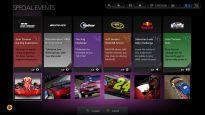 Gran Turismo 5 - Screenshots - Bild 18