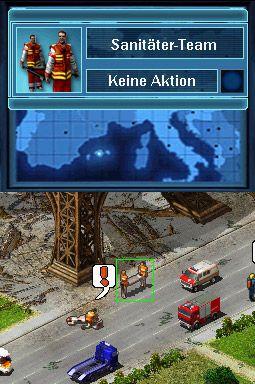 Emergency 2012 - Screenshots - Bild 3
