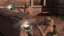Red Orchestra: Heroes of Stalingrad - Screenshots - Bild 20