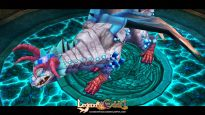 Legend of Edda - Screenshots - Bild 25