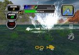 Shimano Extreme Fishing - Screenshots - Bild 5