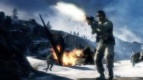 Medal of Honor - Screenshots - Bild 6