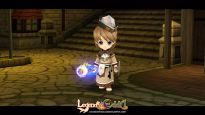 Legend of Edda - Screenshots - Bild 15