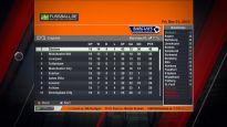 FIFA 11 - Screenshots - Bild 3