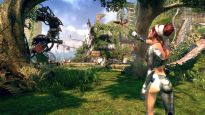 Enslaved: Odyssey to the West - DLC - Screenshots - Bild 12