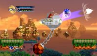 Sonic the Hedgehog 4 Episode I - Screenshots - Bild 6
