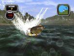 Shimano Extreme Fishing - Screenshots - Bild 13