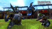 Blood Bowl: Legendary Edition - Screenshots - Bild 6