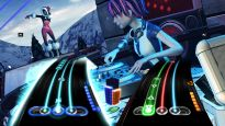 DJ Hero 2 - Screenshots - Bild 1