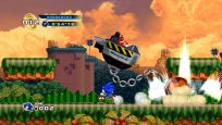 Sonic the Hedgehog 4 Episode I - Screenshots - Bild 15