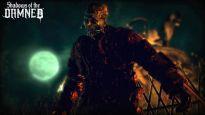 Shadows of the Damned - Screenshots - Bild 1