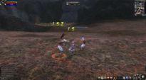 9Dragons - Screenshots - Bild 22
