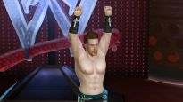 WWE SmackDown vs. Raw 2011 - Screenshots - Bild 1